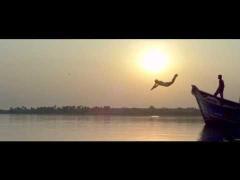 Yad Lagal VIDEO Song Full HD