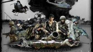 Download special force rap MP3 song and Music Video