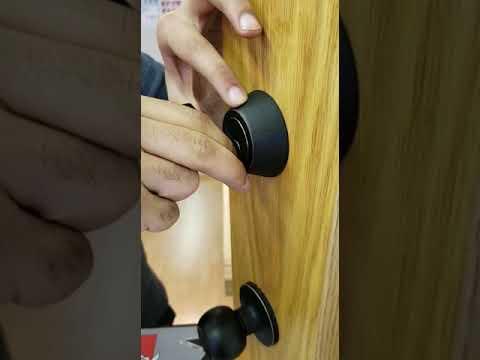 extra locksmith house lockout
