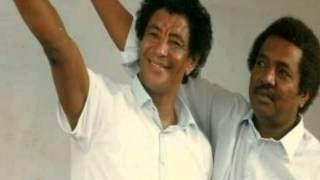 محمد وردي - يا شعبا تساما