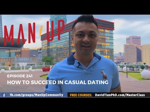 CANCEL Casual Dating Culture • Why I'm Against CASUAL DATING • Must Relationship End in Marriage? from YouTube · Duration:  6 minutes 50 seconds