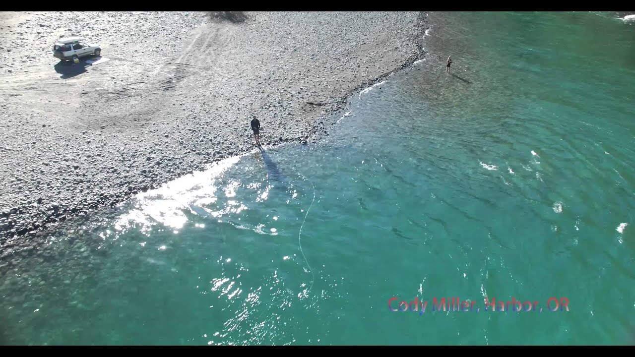 Fly fishing the smith river ca 4k youtube for Millers river fly fishing