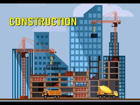 Building Music | Construction Music Background | Royalty Free Music by TimTaj