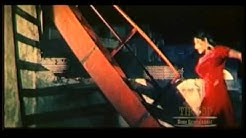 YouTube   Kangna Way Chup Kar  Punjabi Song