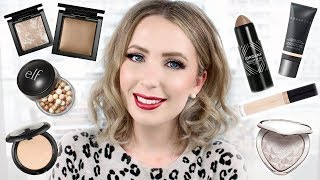 Underrated Makeup Products That DESERVE MORE HYPE!