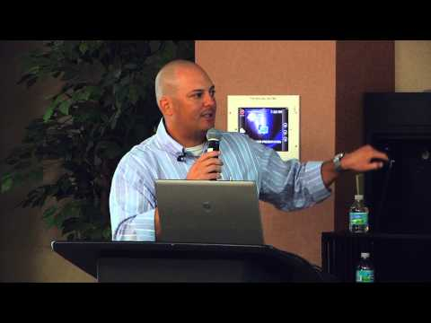 Dr Jose Colon - Sleep Medicine and Wellness