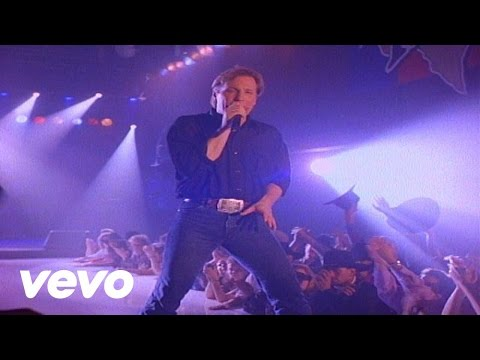 Collin Raye – I Want You Bad (and That Ain't Good) #CountryMusic #CountryVideos #CountryLyrics https://www.countrymusicvideosonline.com/collin-raye-i-want-you-bad-and-that-aint-good/ | country music videos and song lyrics  https://www.countrymusicvideosonline.com