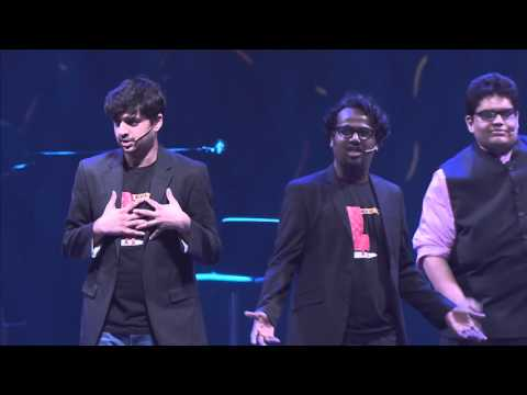 aib youtube fanfest india 2016 english world hit super best hollywood movies films cinema action family thriller love songs   english world hit super best hollywood movies films cinema action family thriller love songs