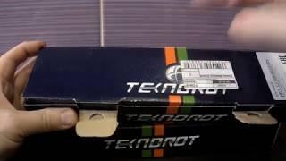 Teknorot FO949T стойка стабилизатора