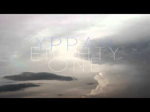 Yppah - D.Song (featuring Anomie Belle) (HD)