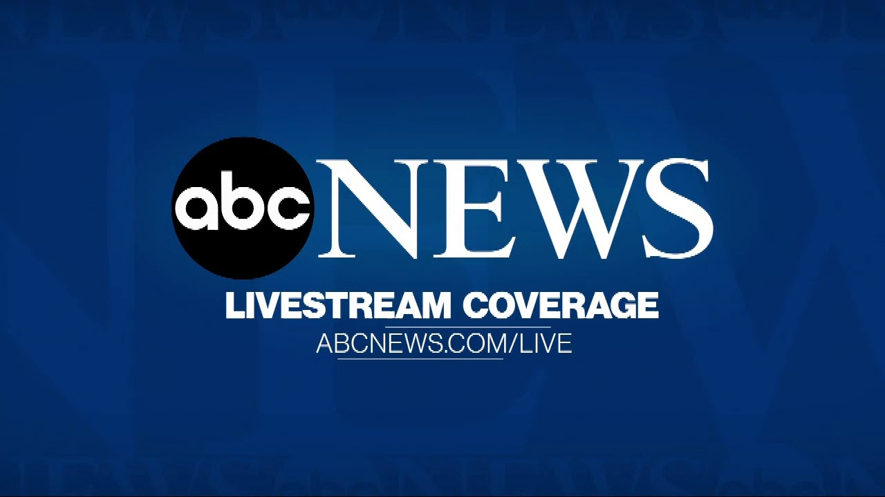 ABC News:The Debrief: Dangerous weather, attempted mass shooters thwarted, Hong Kong protests | ABC News