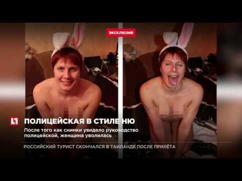 Геи порно секс фото фотки эротика