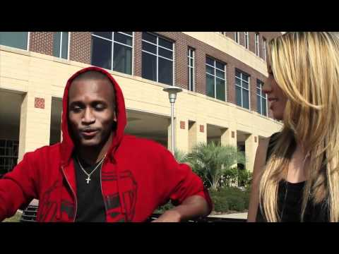 Interview with Swoozie (Swoozie06)