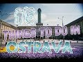 Top 15 Things To Do In Ostrava, Czech Republic