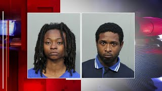 2 arrested in shooting that killed a pastor in Miami-Dade County