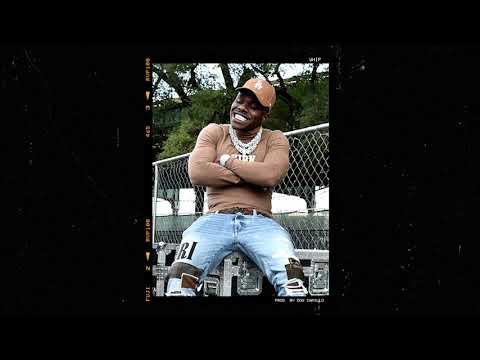 (FREE) DaBaby Type Beat 2020 – ''Whip'' | Trap Rap Instrumental