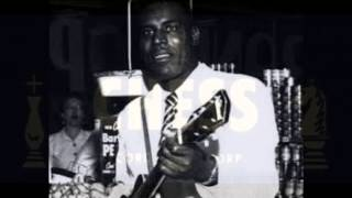 Howlin Wolf - Stay Here Till My Baby Comes Back