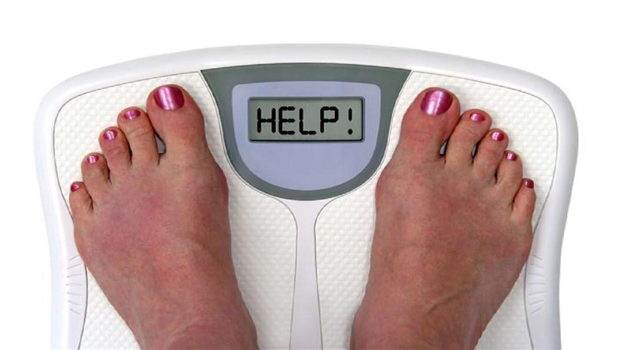 Недельные диеты для быстрого похудения