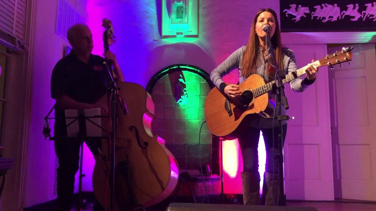 Lydia Yeamans Titus,Valeska Suratt Sex video Lili Mirojnick,Kevin Eldon (born 1959)