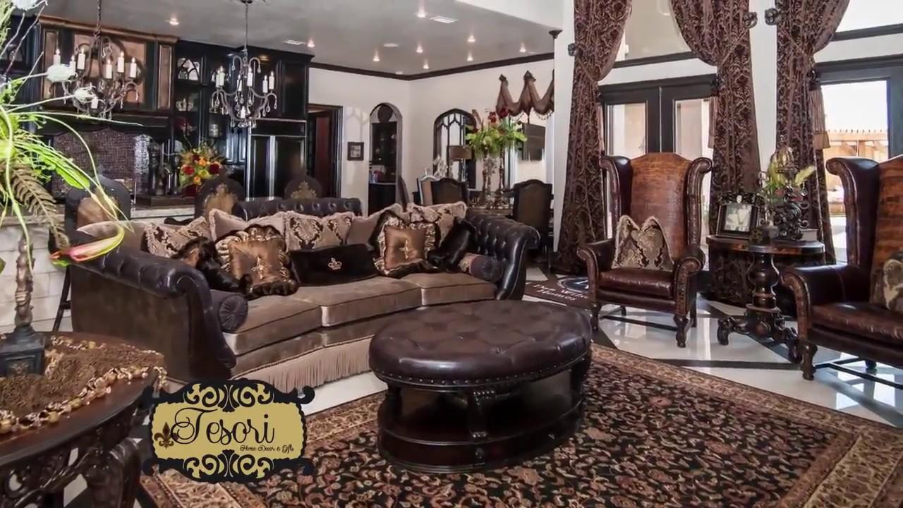 Builder Of Excellence Episode 3  Dan Wilson Homes
