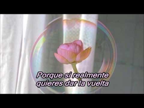 Dua Lipa - Dreams (Letra En Español)