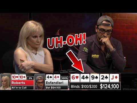 Видео Download poker in texas
