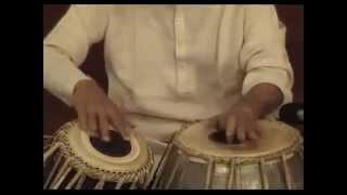 Pt Bapu Patwardhan-(2004) Educational Series Part 2
