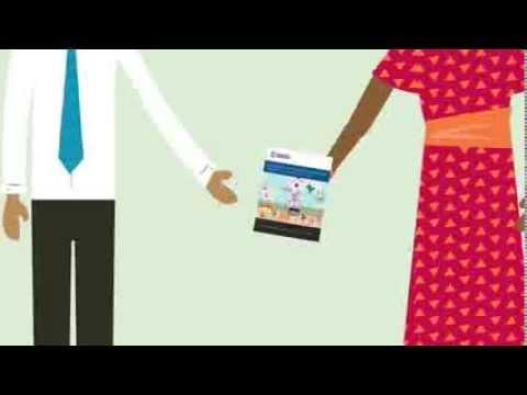 challenges of women empowerment pdf