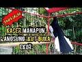 Pancingan Kacer Volume Buka Ekor Tanpa Iklan  Mp3 - Mp4 Download