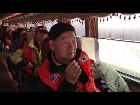 [카메라톡톡!] 한미동맹 강화 주한미군철수반대 평택으로 고~고 씽~(Live)