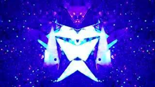 La Belle Ame - Fakear - Visual Music Mix