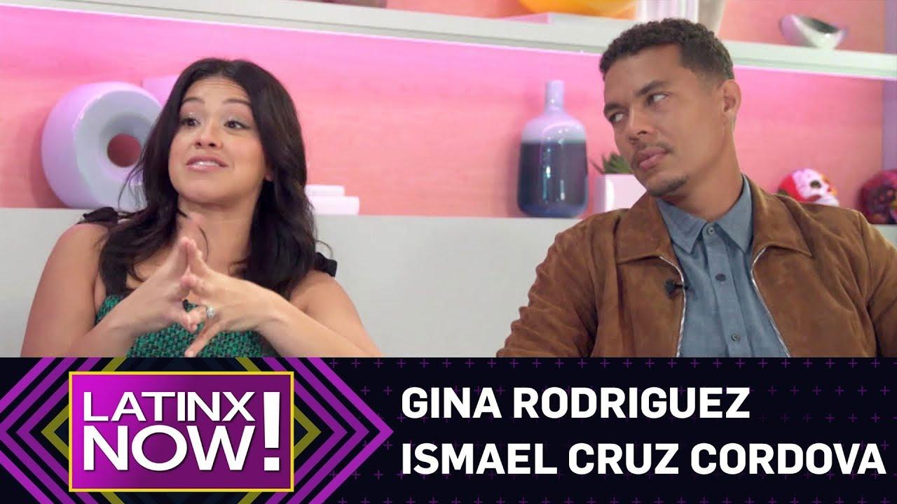 Raini Rodriguez dating historia