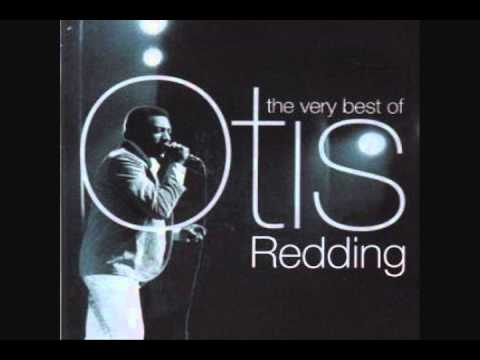 Otis Redding - That