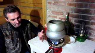 Как лечить геморрой(КУПИТЬ: http://andreymedonos.ru/, 2014-11-07T17:02:24.000Z)