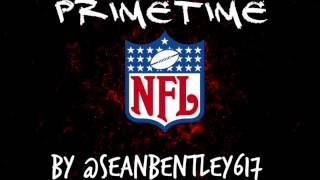 "*New* ""Primetime"" 