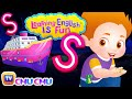 English Songs For Little Kids