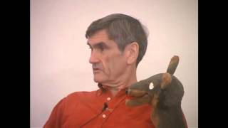 NVC Marshall Rosenberg - San Francisco Workshop - FULL ENGLISH SUBTITLES TRANSCRIPTION