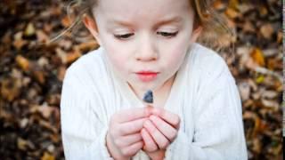 Abraham-hicks- Education, Children, True Learning And The Sudbury School