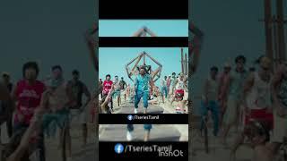 fullview-hello-saare-song-status-thambi-tamil-movie-karthi-jyotika-govindh-vasantha