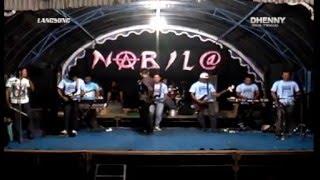 Download lagu Berkelana Nabila Rock dangdut Kebudayaan voc mc MP3