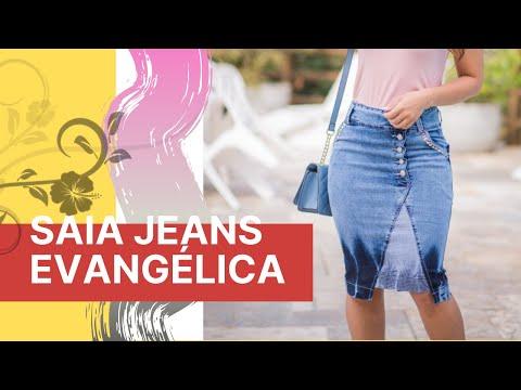 saia-jeans-evangélica---empresários-da-moda