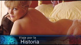 Download Video Kim Novak, sex symbol en color y pantalla panorámica MP3 3GP MP4