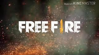 Free FIRE BATTLEGROUND .. GAMEPLAY