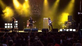 belako bbk live 2016