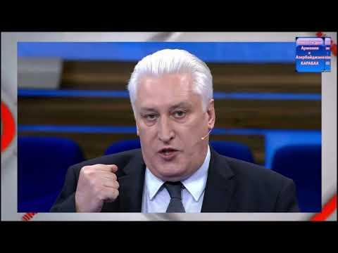 Армянскую элиту надо спускать с горы Арарат на реальную землю: Коротченко
