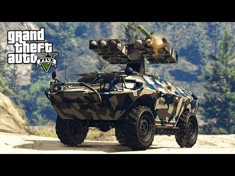 GTA 5 GUN RUNNING DLC - $50,000,000 SPENDING SPREE, PART 2!! NEW GTA 5 GUN RUNNING DLC SHOWCASE!