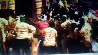 Cover images Madurai k.Purdur challpandi