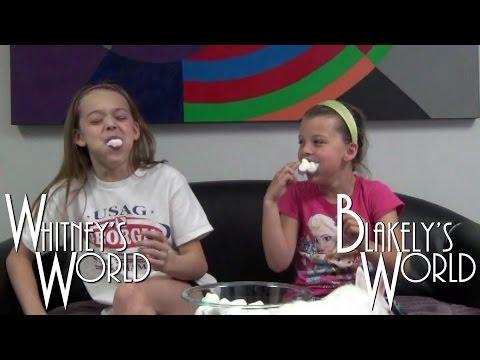 Whitney S World In Disney World Whitney S Bjerken Doovi