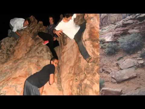 Colorado Springs Adventure Blog