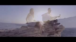Смотреть клип Olga Satsiuk & Alexander Sericov - Остаться
